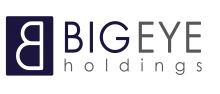 Big Eye Holdings