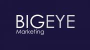 Big Eye Marketing
