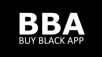 Buy-Black-Logo.png