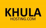 Khula-Hosting-Logo-01.png