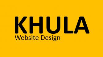 Khula-Web-Design.png
