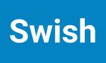 Swish-Marketplace-1.png