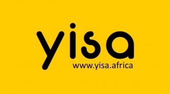 Yisa logo-5
