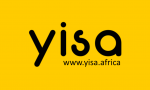 Yisa-logo-5.png