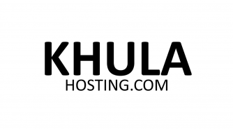 khula hosting